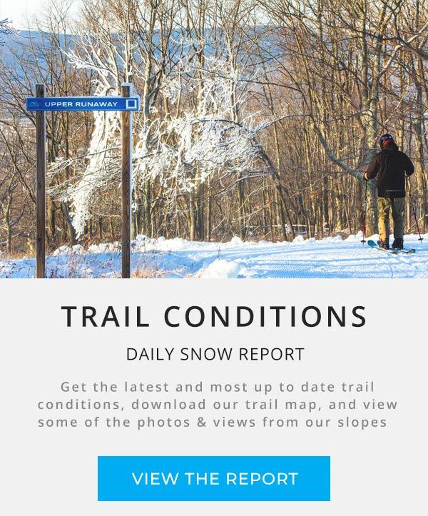 Snow Tubing Montage Mountain Pennsylvania Ticket Rate Snowtubing
